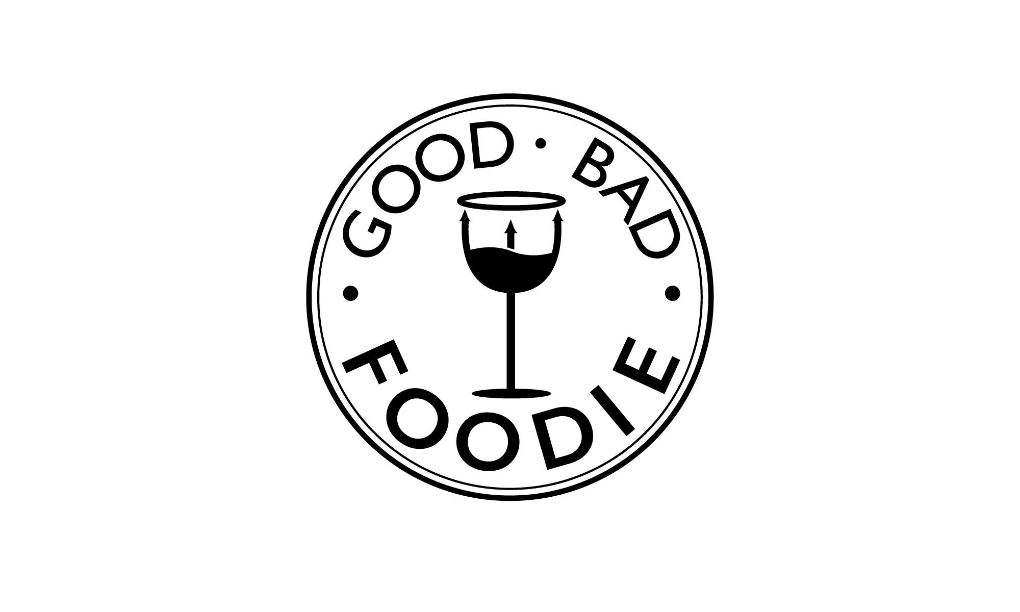Good Bad Foodie