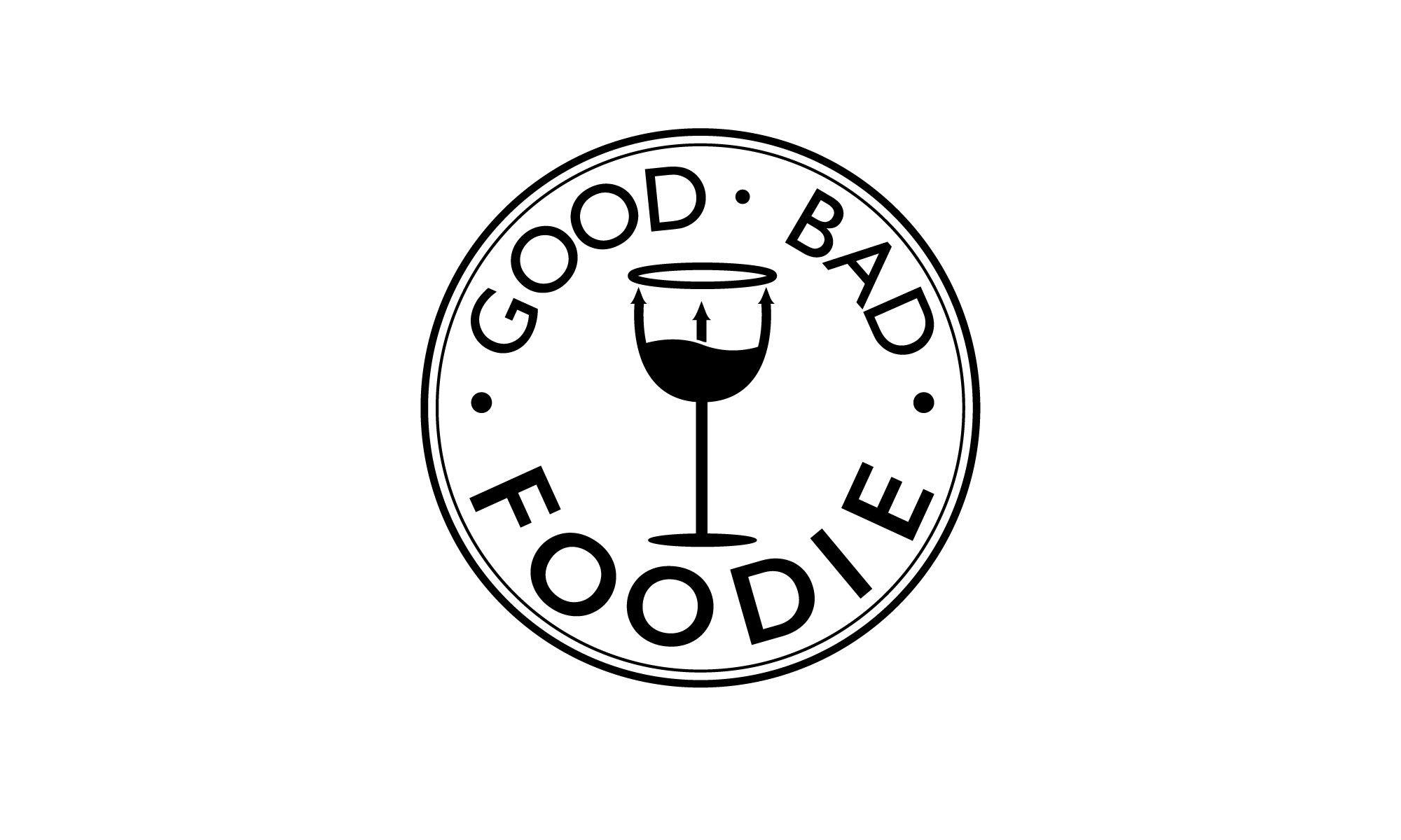 Good Bad Foodie